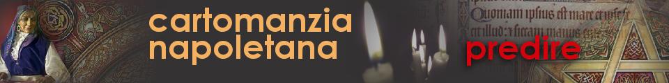 Il sette di denari for Due di bastoni carte napoletane