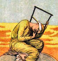 carte della sibilla la speranza