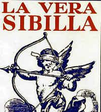 la vera sibilla italiana