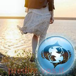 amore e astrologia per i pesci