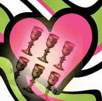 tarocchi gratis nove di coppe e amore