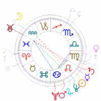 corso pratico di astrologia e oroscopo
