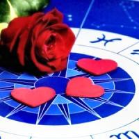 oroscopo dell'amore segno zodiacale