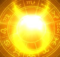 sole in toro - oroscopo e astrologia