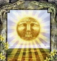 solstizio estate oroscopo