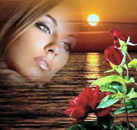 ritorni amore e astrologia